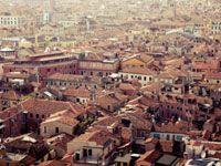 wpid-4173_venezia.jpg
