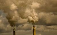 Rapporto Legambiente: Italia al terzo posto per emissioni di CO₂