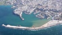 Modificare la destinazione urbanistica: possibilita' e discrezionalita'