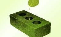 La nuova cultura della sostenibilità ambientale in edilizia