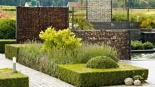 Da Betafence le recinzioni per una 'sicurezza ornamentale'