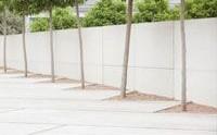 Dal governo un ddl per ampliare gli spazi verdi urbani