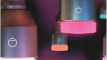 La lampada Lifx di Sylvania vince degli Edison Awards 2014
