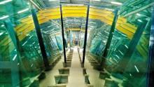 Finstral scommette sul risparmio energetico con la certificazione Uni En Iso 50001