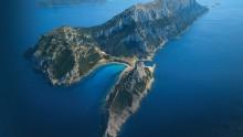 Energie rinnovabili e paesaggio: al via il concorso internazionale