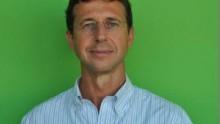 DAW Italia, la strategia multibrand spiegata da Lorenzo Tedeschi