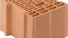 Wienerberger | Porotherm Bio Plan Etics | Porotherm BIO M.A. Evolution