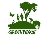 wpid-4547_greenpeace.jpg