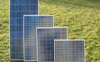 Lazio: entro fine 2010 40MW installati nel fotovoltaico