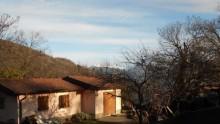 Consolidamento fondazioni di una villa sul Lago di Como con micropali attivi GEOUP