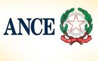 Ministero dello Sviluppo Economico e Ance per l'internazionalizzazione delle imprese