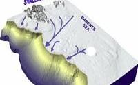 Studiare i ghiacci antichi per capire il clima