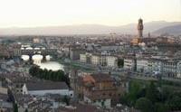 A Firenze via l'amianto per far posto al fotovoltaico