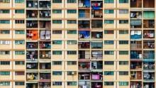 Parti comuni dell'edificio: quando il condominio non e' responsabile?
