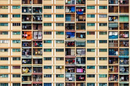 wpid-510_condominio.jpg