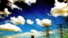 In Italia diminuiscono i consumi di petrolio e le emissioni di CO2