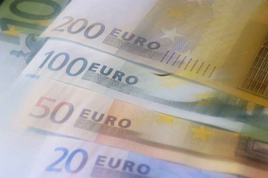 wpid-5501_euro.jpg