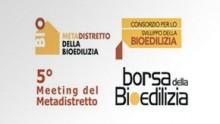 Il Metadistretto della Bioedilizia