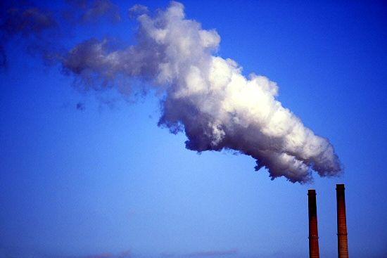 wpid-6110_inquinamentoaria.jpg