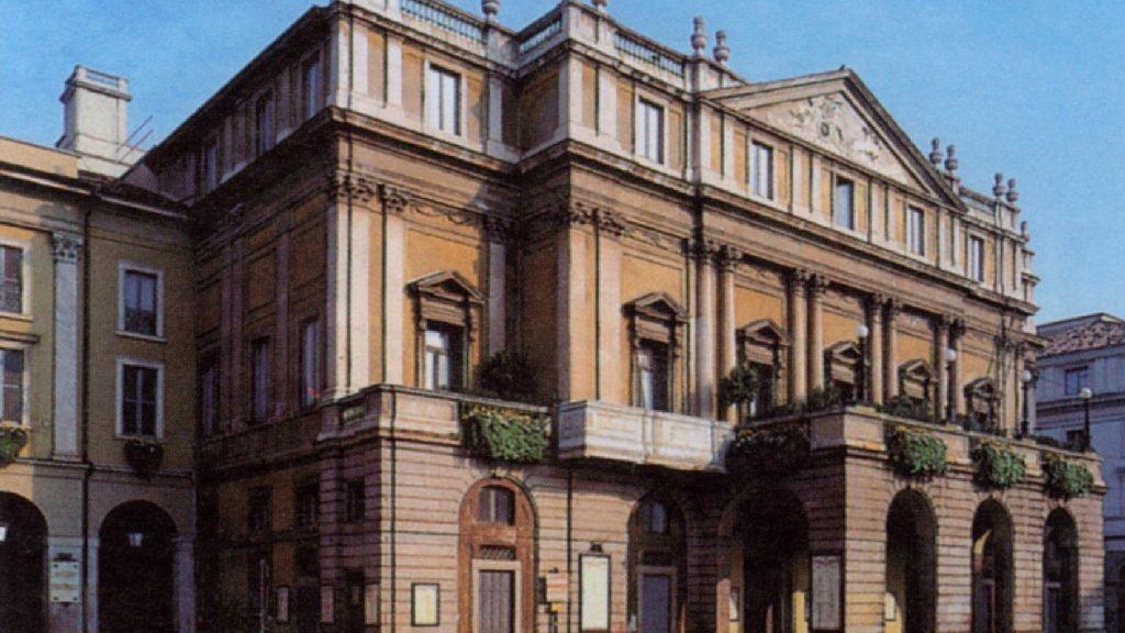 wpid-6145_MilanoPiermariniScala.jpg