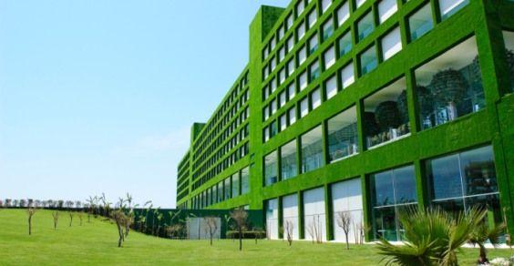 wpid-8533_Ecohotels.jpg