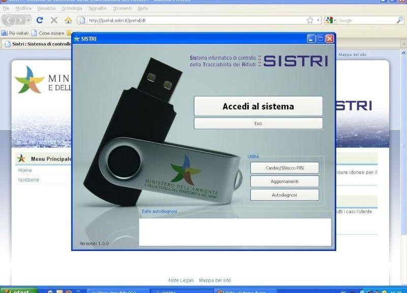 wpid-8572_sistri.jpg