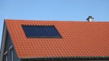 Come ridurre i consumi energetici negli edifici nel 2050