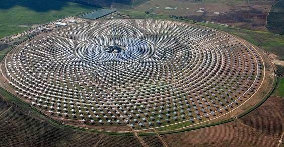 wpid-9099_fotovoltaicoconcentrazionepigrandemondo.jpg