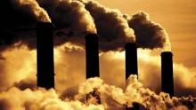 EPA, DOI e USDA: un protocollo per salvaguardare l'aria dal petrolio