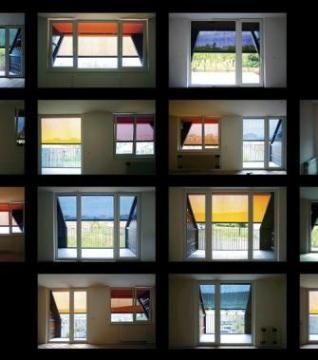 wpid-9491_socialhousing.jpg