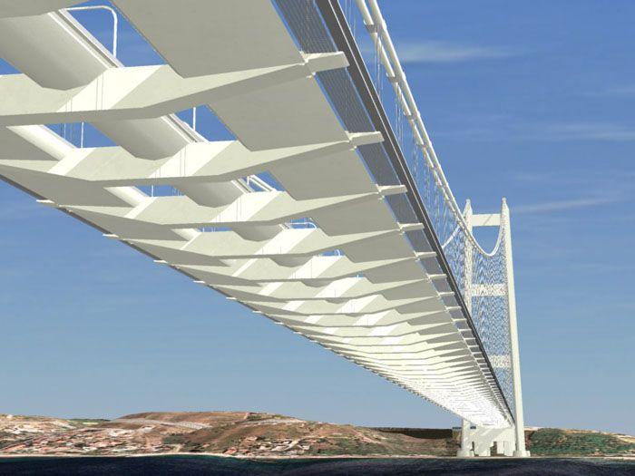 wpid-9666_ponte.jpg