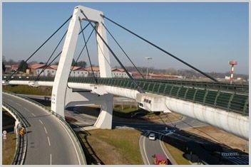 wpid-9763_infrastrutture.jpg