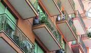 wpid-Appartamenti.jpg