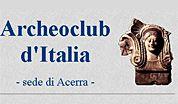 wpid-Archeoclub.jpg