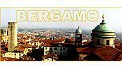 wpid-Bergamo.jpg