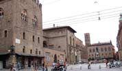 wpid-Bologna2.jpg