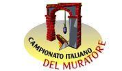 wpid-Campionato-Italiano-Murator.jpg