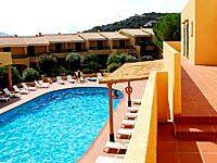 wpid-Casa_vacanza.jpg