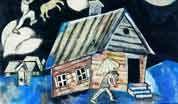 wpid-Chagall3-copy.jpg