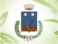 wpid-Comune-di-Monteroni-di-Lecce.jpg