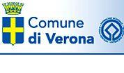 wpid-ComuneVerona.jpg