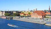 wpid-Copenhagen.jpg