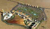 wpid-Dubailand.jpg