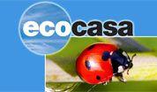 wpid-EcoCasa.jpg