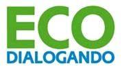 wpid-Ecodialogando2.jpg