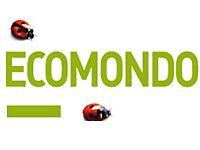 wpid-Ecomondo.jpg