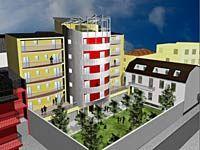 wpid-Ecosun_Building2.jpg