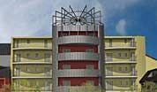 wpid-Ecosun_building.jpg