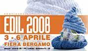 wpid-Edil2008.jpg