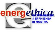 wpid-Energethica2.jpg